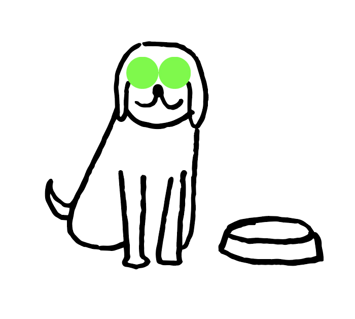Studiowoork_doggy